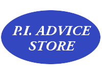 Private Investigator Store