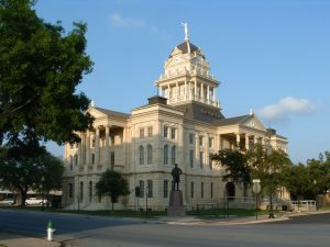 bell-county-texas-courthouse-1549054-640x480
