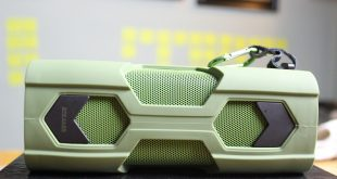 GBB-G1-Wireless-Bluetooth-speaker