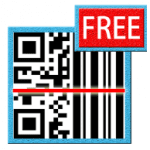 Free QR Scanner for Android