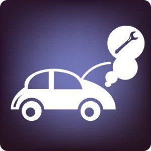 Vehicle costs private investigator