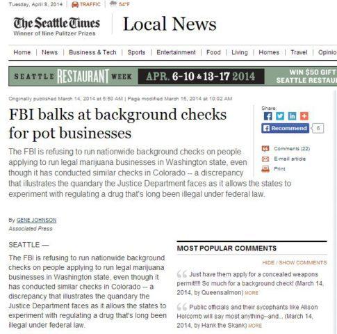 Fbi background private investigator advice for Private investigator surveillance report template