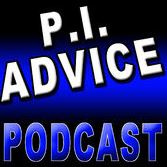 Private investigator Podcast