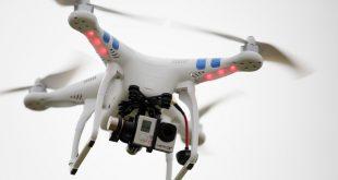 Quadcopter_Surveillance