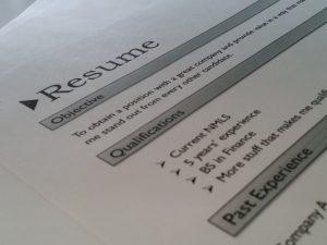Private_Invesetigator_Resume